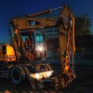 construction-machine-51666_960_720.jpg