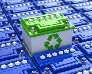 car-battery-recycling-300x241.jpg