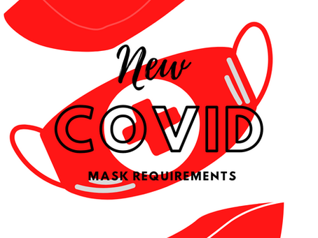 New Updates Required for COVID-19 for Best Battery