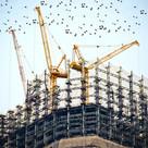 building-768815_960_720.jpg