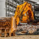 heavy-machine-3088700_960_720.jpg