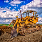 construction-machine-3412240_960_720.jpg