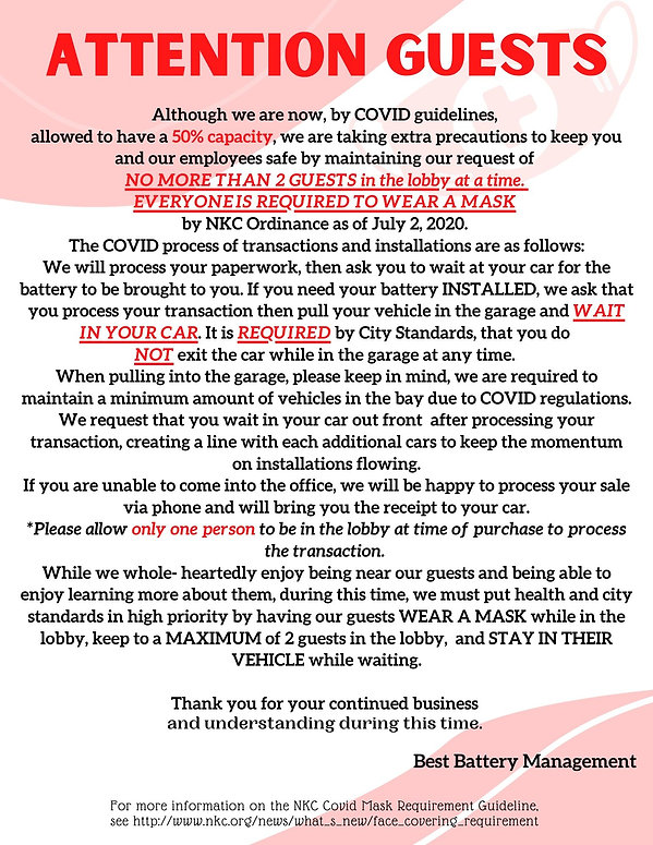 New Covid Requirements Flyer 07.02.jpg