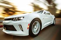 4k-wallpaper-action-auto-racing-1213294.