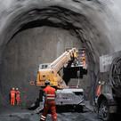 tunnel-2316267_960_720.jpg