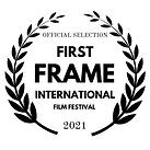 firstframelaurel.png