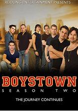 BoysTownSeason2Front.jpg