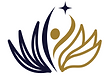 Ashley Cygnarowicz LPC, LLC