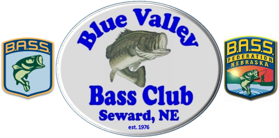 Blue Valley Blastoff - Blue Valley Bass Club Seward, NE