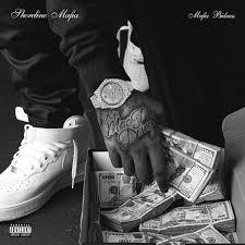 How We Do It by Shoreline Mafia (feat Wiz Khalifa) Cover Art
