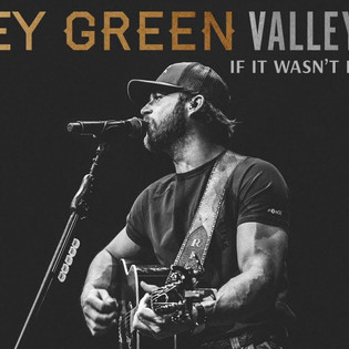 #11 New Album/Song Releases (feat. Riley Green Florida Georgia Line And More)