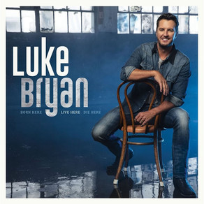 #6 Best New Country Songs (feat Luke Bryan, Keith Urban, Darius Rucker) August 7