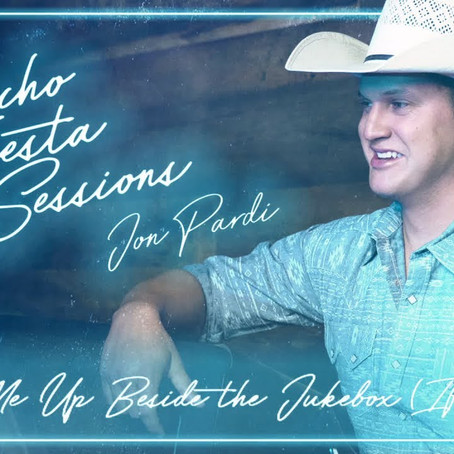 #7 Best New Country Songs/Albums Review August 14 (Feat. Jon Pardi, Morgan Wallen And Eric Pasley)