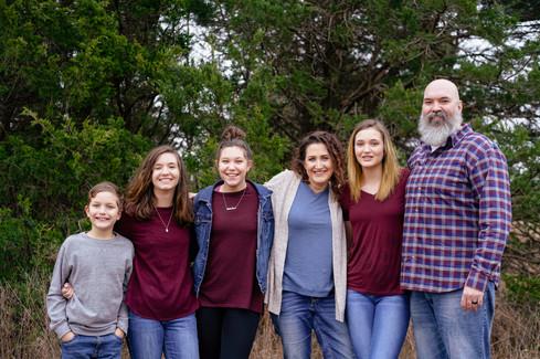 Lindley Family-4018.jpg