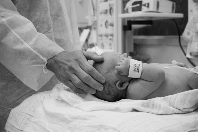 Hunter Samuel Birth-01462(1).jpg