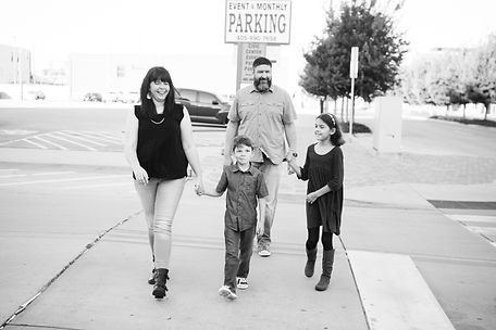 williamsfamily2017-102.jpg