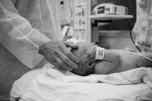 Hunter Samuel Birth-01462.jpg