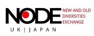 NODE logo + banner.png