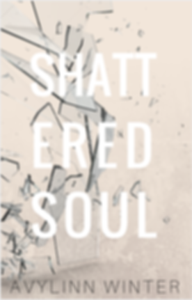 shattered a shattered soul wattpad novel bdsm