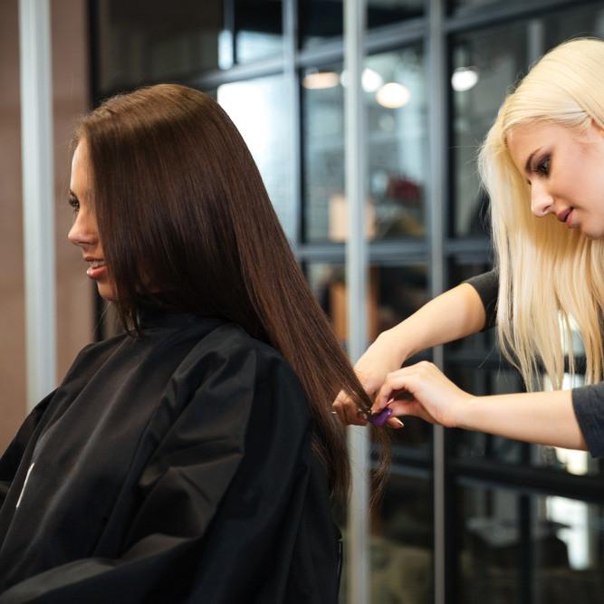 Hairstylist_edited.jpg