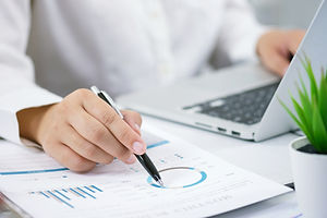 bookkeeping finance tax BAS services adelaide
