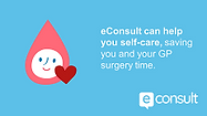 eConsult2.png
