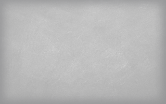 Blackboard Transparent