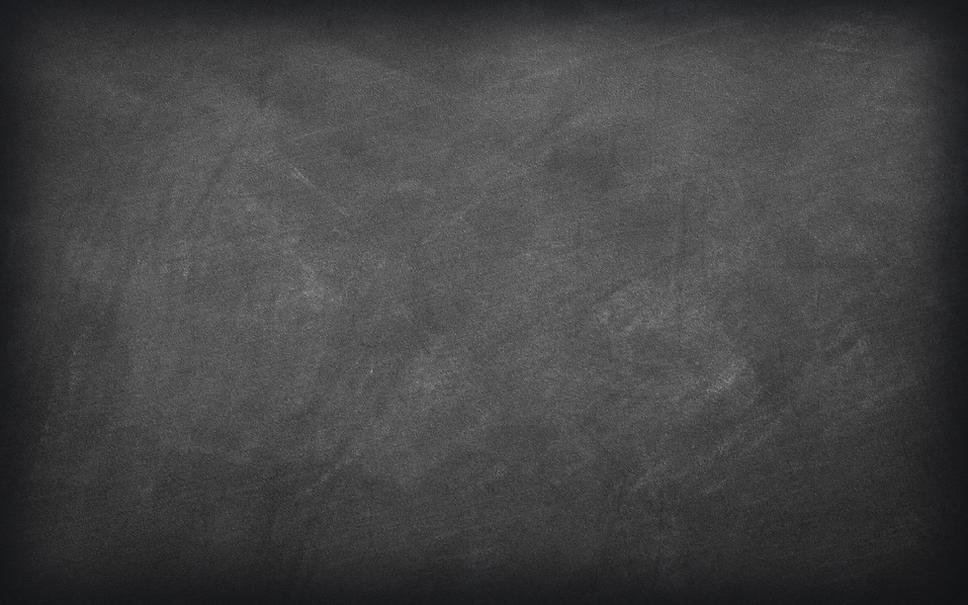 Blackboard Прозрачный