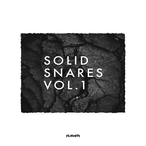 Solid Snares Vol.1