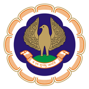 icai-about-logo.png