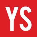 YS_logo256.png