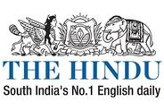 the-hindu-logo (1).png