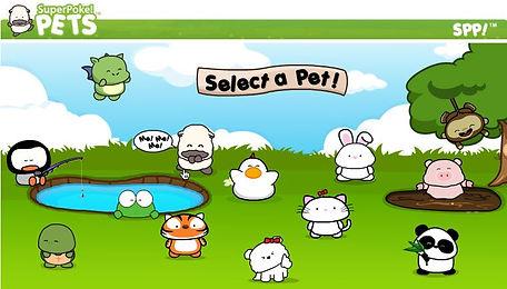 spp-pets-slide.jpg