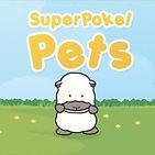 superpoke-pets.jpg