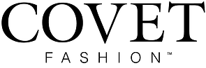Covet_Fashion_Logo.png