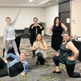 Master NLP Practitioner Training Sydney Event.jpg
