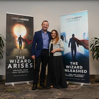 Chris Lianos & Aleni Matsas.png