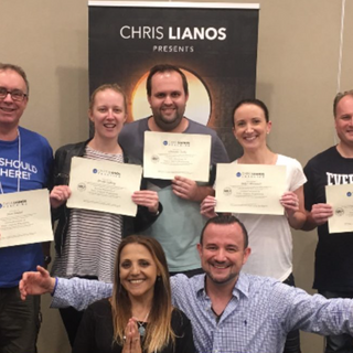 NLP Practitioner Training 2018.png