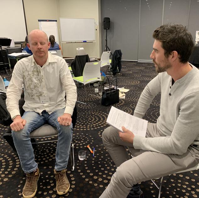 NLP Training in Sydney 2019.HEIC