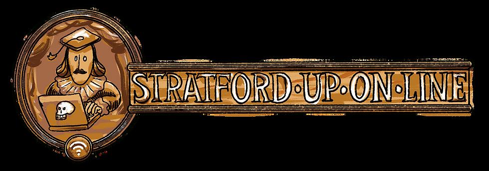 StratfordUpOnline_MonochromaticH_edited.