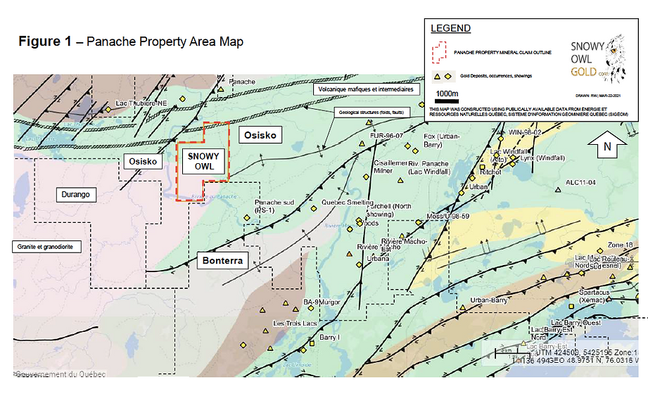 Panache Property Area Map.png