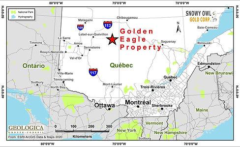 Located in Quebec.jpg