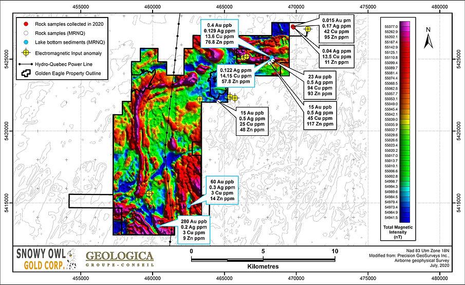 Airborne-geophysical-survey.jpg