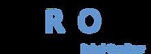 Logo Perform PNG.png