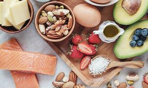 Healthy Food_edited_edited.jpg