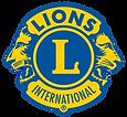832px-Lions-Club-Logo_2.svg.png