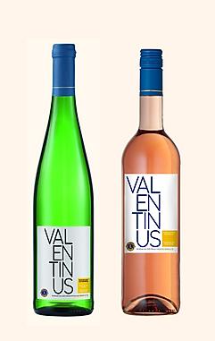 Valentinus2.png