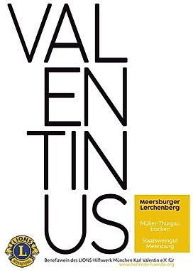 VALENTINUS-Etikett4C_80x100-2-1.jpg