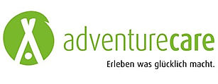 Adventure Care.JPG