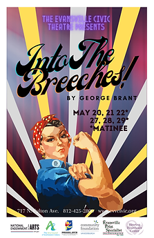 Into the Breeches! Poster.png